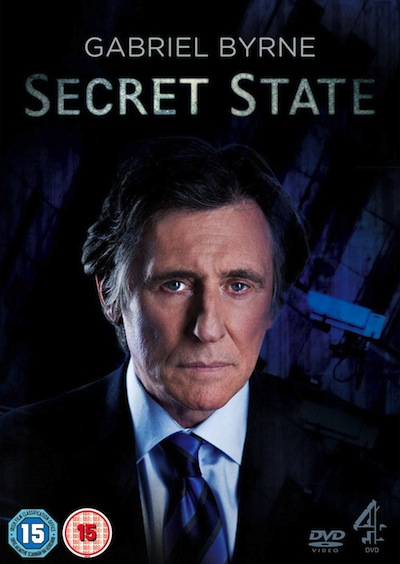 Secret_State_DVD_cover